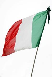 Italia Flag.jpg (200x296, 5Kb)