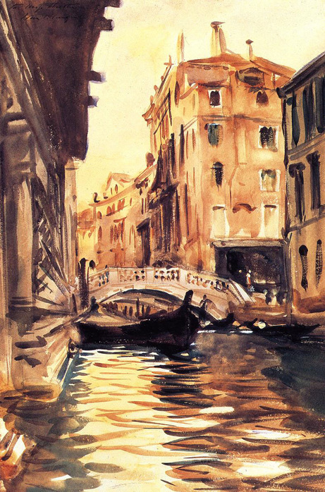 Sargent_John_Singer_Ponte_della_Canonica 1903.jpg (461x698, 193Kb)