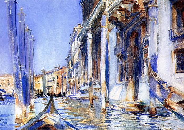 Sargent_John_Singer_Rio_dell-Angelo 1902.jpg (700x494, 246Kb)