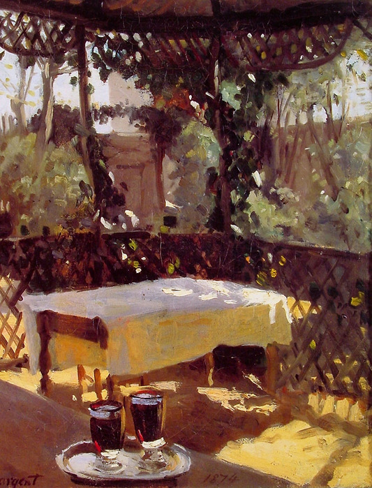 Wineglasses sargent 1874.jpg (533x699, 193Kb)