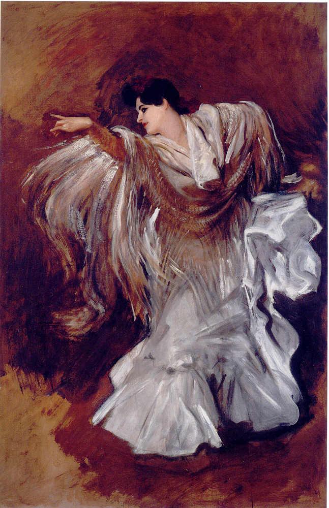 La Carmencita Sargent 1890.jpg (647x1000, 93Kb)