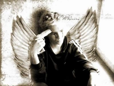 ангел.jpg (399x300, 29Kb)