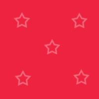 5078436_red35.jpg (200x200, 26Kb)