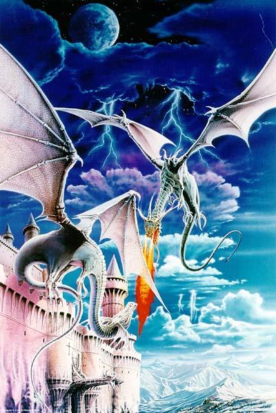 dragon67_Robin Koni.jpg (400x599, 63Kb)