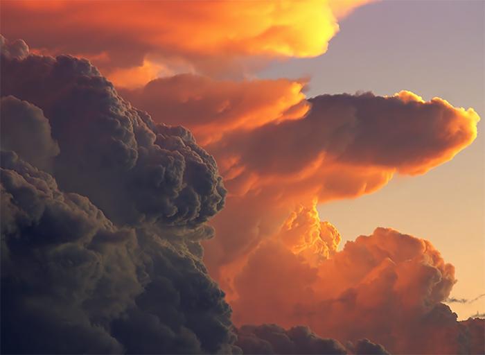 5057663_875200_600614_394125_oblaka[1].jpg (700x512, 168Kb)