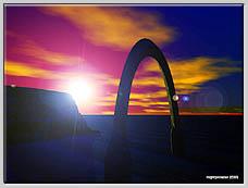 tn_desert01.jpg (228x173, 20Kb)