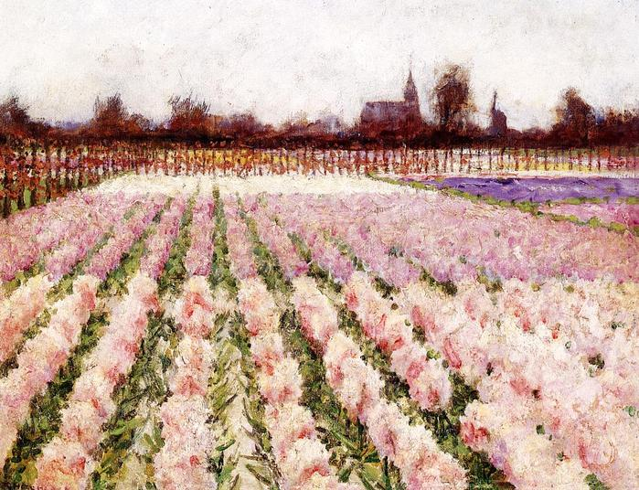 Field_of_Flowers.jpg (699x536, 108Kb)