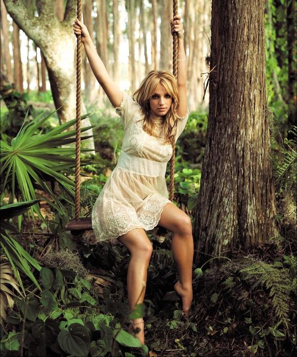 o_Fish_SWD_Britney_Spears_84.jpg (582x699, 211Kb)