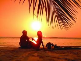 romantic-trip-02-thumb.jpg (266x200, 18Kb)