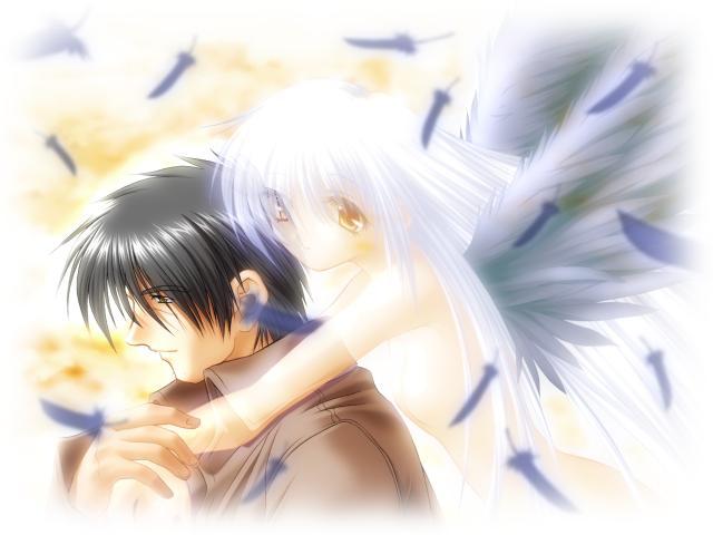аниме.jpg (640x480, 30Kb)