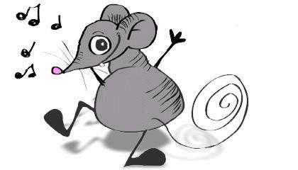 танцующая мышь.jpg (420x240, 13Kb)