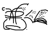 Cvetok-M.jpg (170x115, 28Kb)