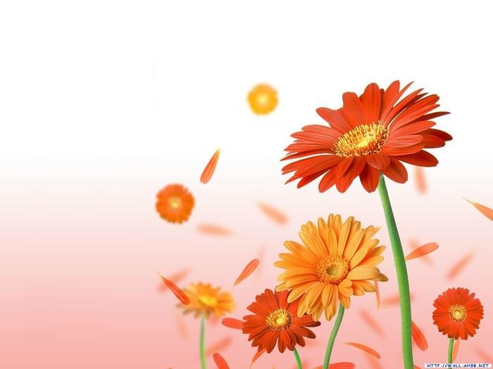 http://img.liveinternet.ru/images/attach/2/5764/5764409_flower_arts_07.jpg