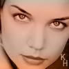 avatar-X67BGh009[1].jpg (100x100, 23Kb)