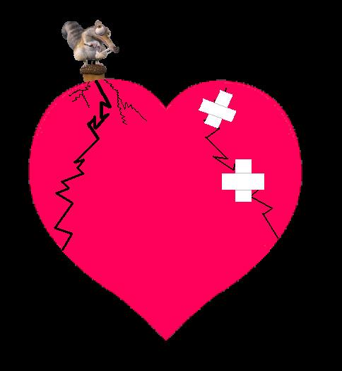 HEART(ICE AGE).jpg (484x524, 41Kb)
