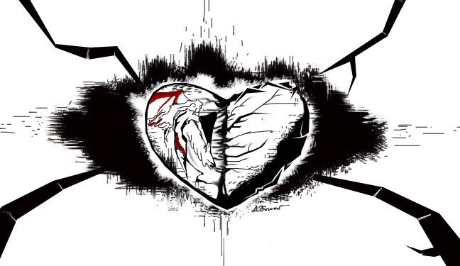 love kills.jpg (648x375, 68Kb)