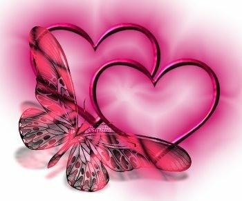 4046948_3412820_love_63.jpeg (350x291, 25Kb)