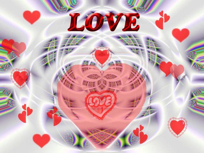 картинки цветы любовь: