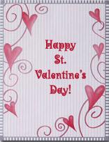 Valentine.jpg (156x204, 50Kb)