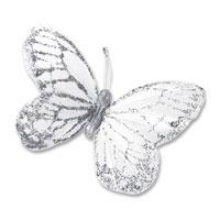 Бабочка.jpg (200x200, 6Kb)