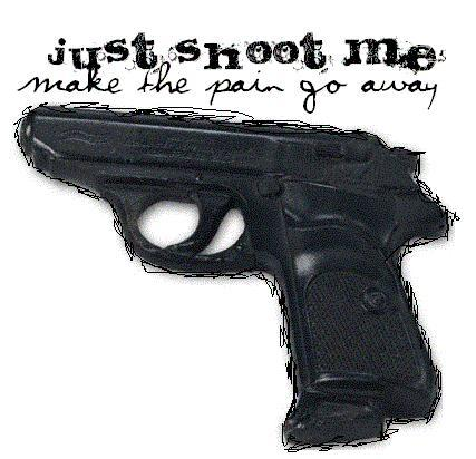 Пистолет.jpg (427x412, 32Kb)
