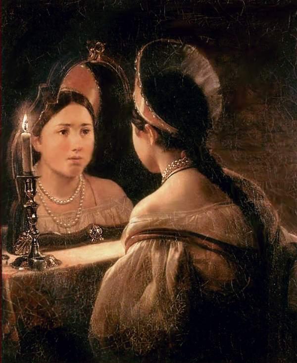 гадающая светлана брюллов 1836.jpg (600x732, 58Kb)