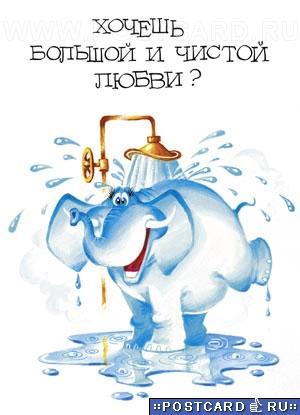http://img.liveinternet.ru/images/attach/2/5795/5795742_5952656737.jpg