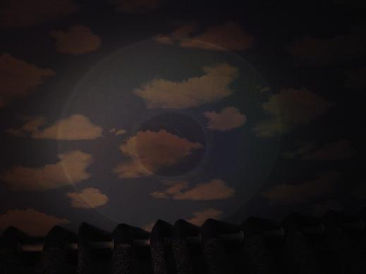 НЛО.JPG (519x389, 13Kb)