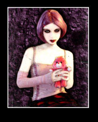 creepygirl.jpg (320x400, 62Kb)