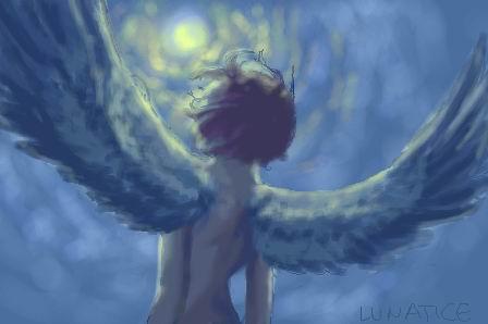 546014_angel.jpg (448x298, 13Kb)