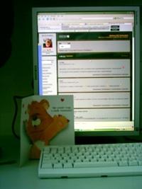 PostCard06Feb14.JPG (200x267, 19Kb)