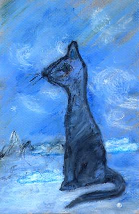 кот в голубом.jpg (279x429, 20Kb)