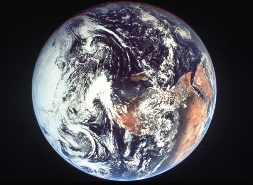 EARTH.JPG (510x373, 50Kb)