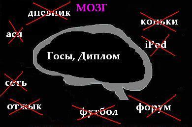 f_1370775.jpg (390x259, 17Kb)