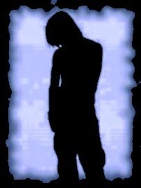 ist2_237240_male_silhouette.jpg (203x270, 11Kb)