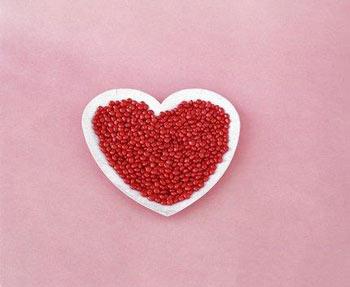 Сердце из ягод.jpg (350x287, 15Kb)