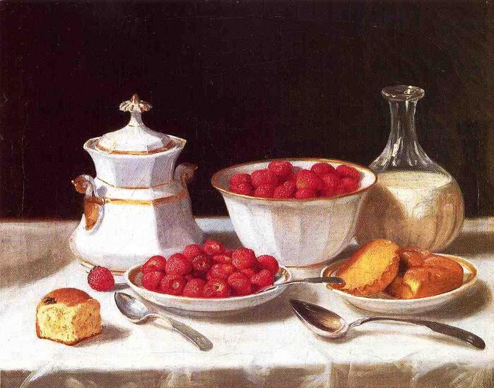 десерт Francis.jpg (699x550, 72Kb)