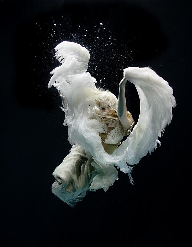 angel-(ii).jpg (622x800, 343Kb)