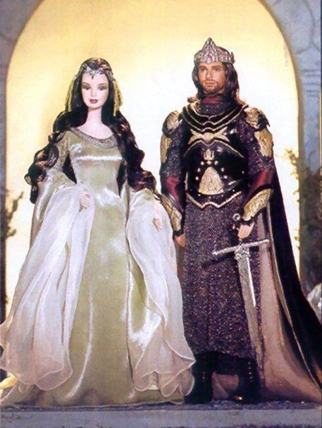 Aragorn_Arwen_barbie.jpg (457x607, 57Kb)