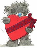 teddy11.jpg (152x200, 18Kb)