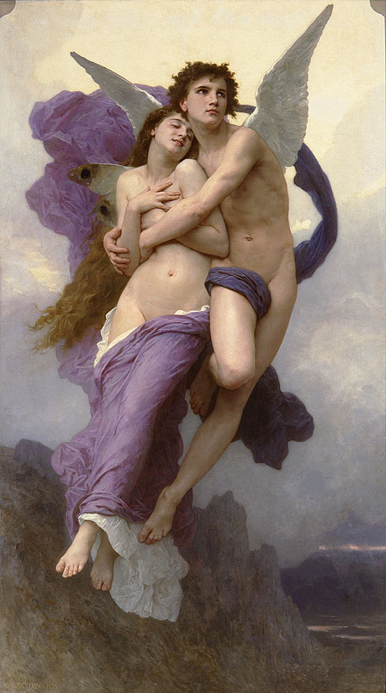 Похищение Психеи 1895.jpg (557x1000, 128Kb)