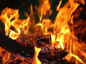 fire.jpg (300x225, 20Kb)