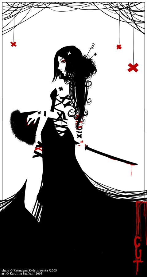 4087304______cut______by_karincoma.jpg (479x900, 146Kb)