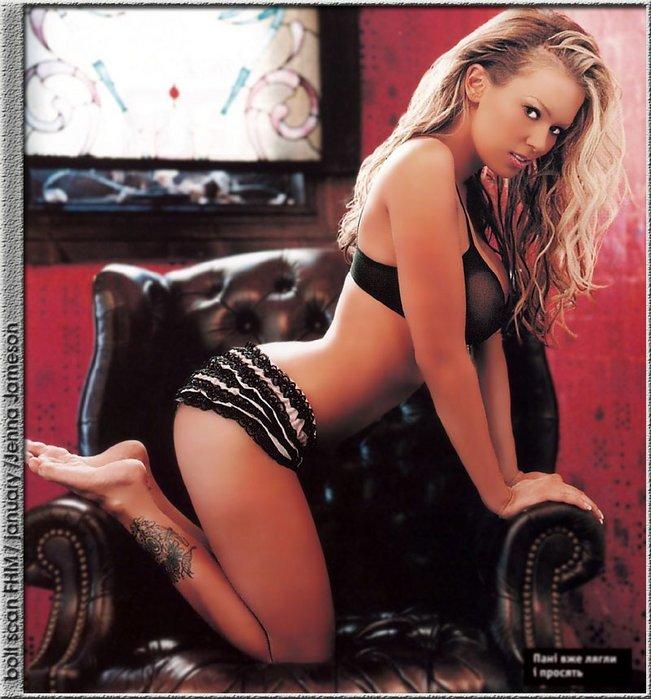 http://img.liveinternet.ru/images/attach/2/5898/5898031_1113595967_Jenna_Jameson_02.jpg