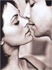 5261085_couple4_romancecollection.jpg (178x240, 9Kb)