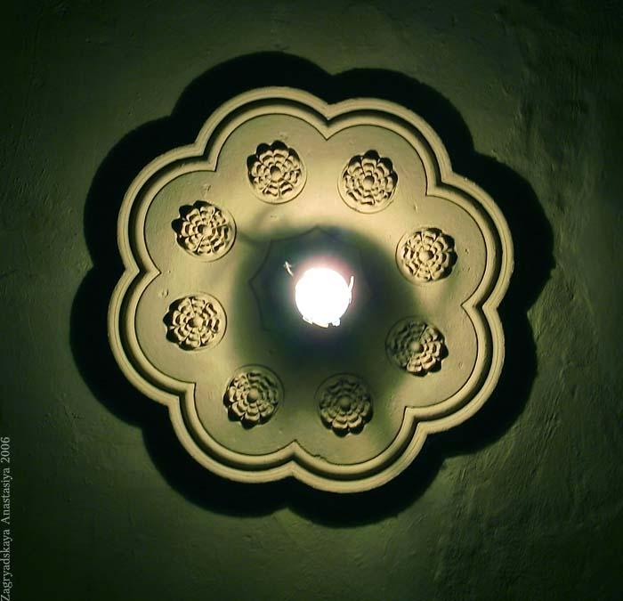 лампа.jpg (700x675, 75Kb)