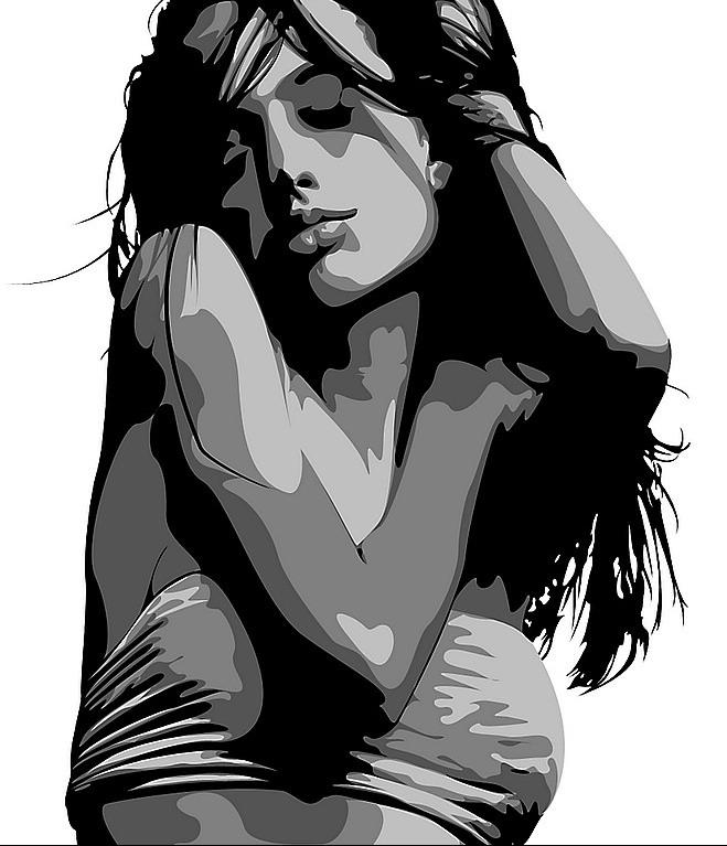 Art_Pep_018.jpg (659x767, 95Kb)