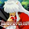 brokenheart.jpg (100x100, 17Kb)