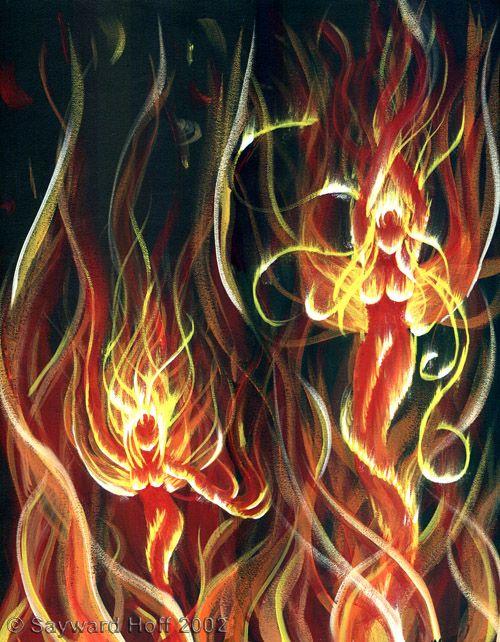 5708552_firesprites_acrylic.jpg (500x642, 89Kb)