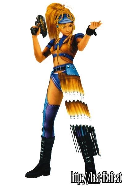 costume9[1].jpg (400x600, 38Kb)